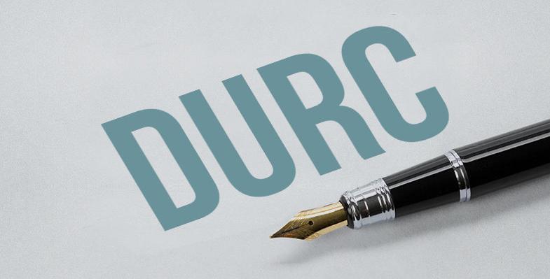 Durc edilcassa for Inps servizi per aziende e consulenti